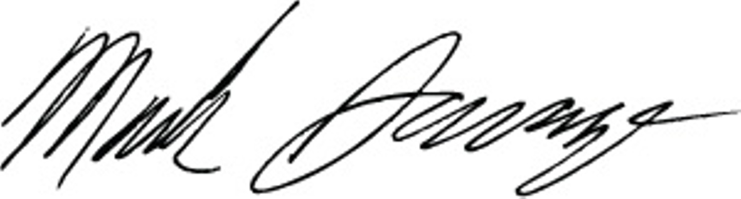 f0005-01