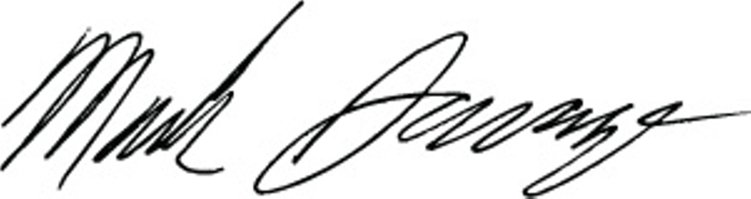f0005-02