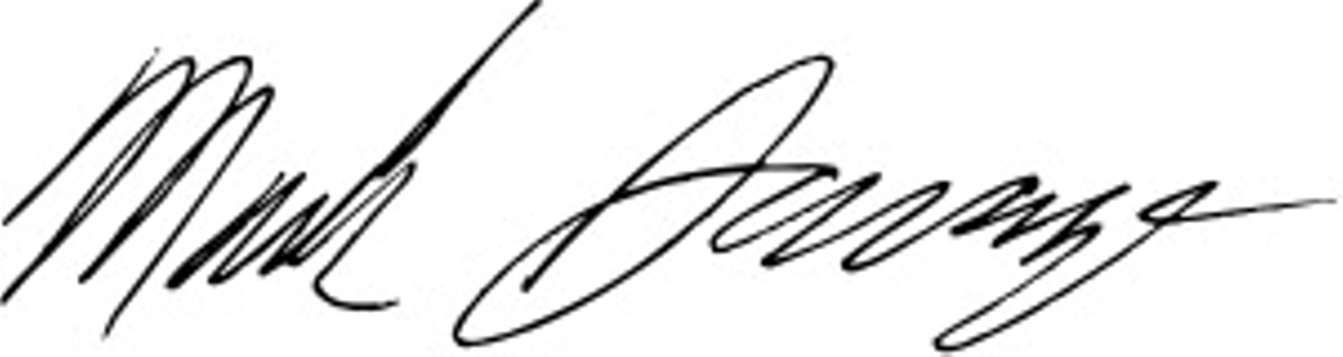 f0005-03