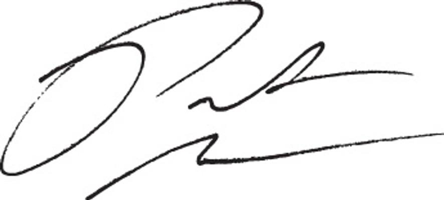 f0014-01
