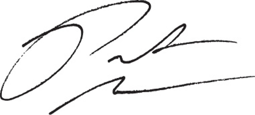 f0032-01