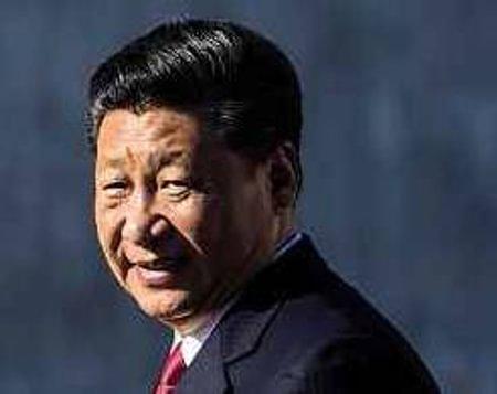 US wants shake-up in China trade talks