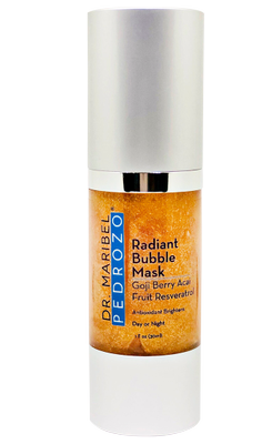 p016-PeopleEnEspanol-March-2021-Product