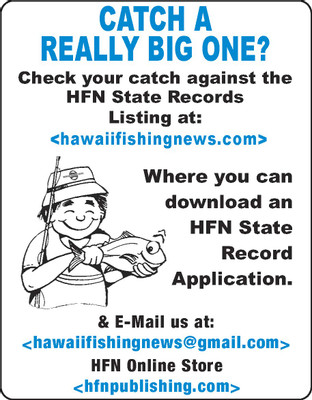 HFN State Records Ad