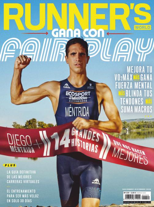 Runner's World España
