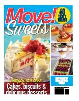 moveza200702_article_004_02_01