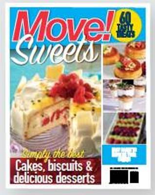 moveza200716_article_004_02_01