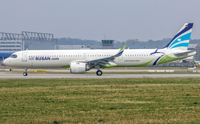 airbusan_a3_020