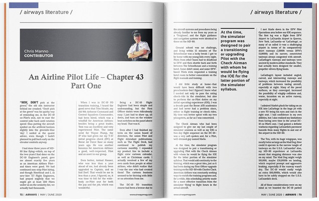 magazine_in_071