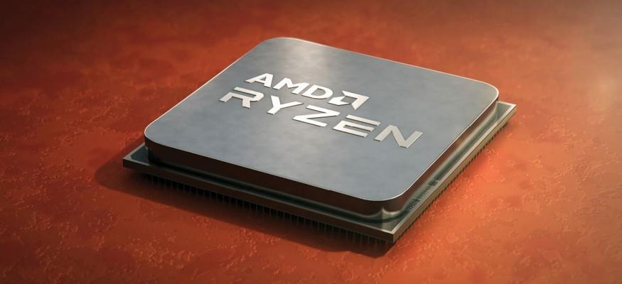 amd-ryzen-5_004