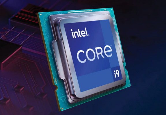core-i9-her_078