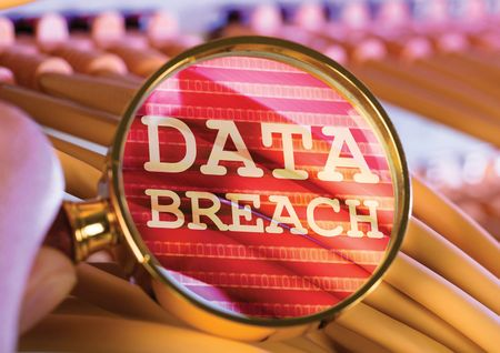 Mystery data breach reportedly exposes 80 million names, addresses, and income info
