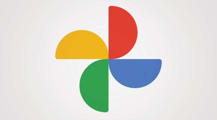 google_phot_028