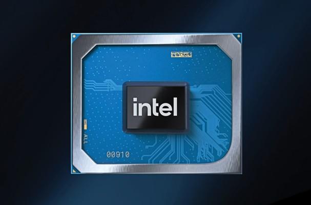 intel-dg1-c_006