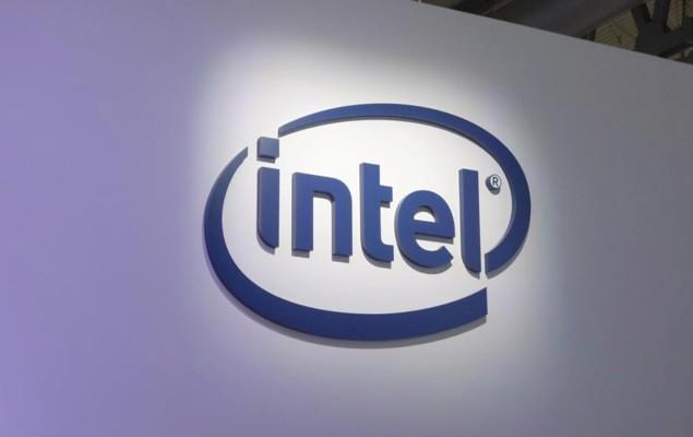 intel-logo-_073