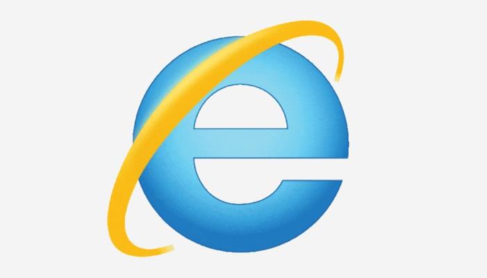 internetexp_050