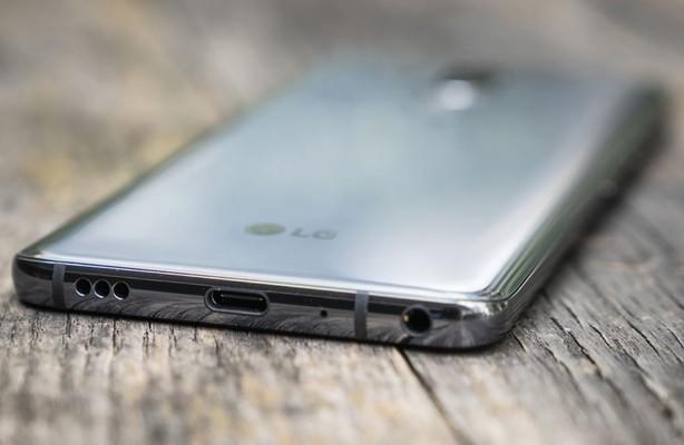 lg-phone-10_019