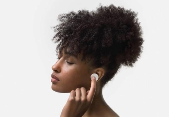 surface-ear_029