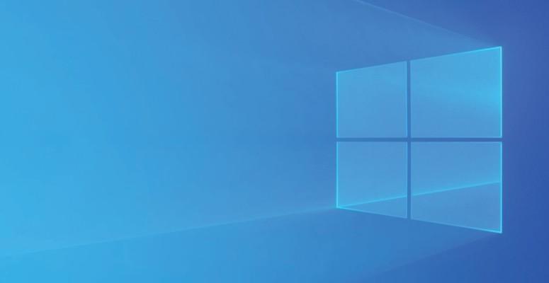 windows-10-_112