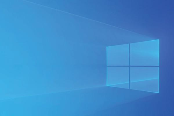 windows-10-_138