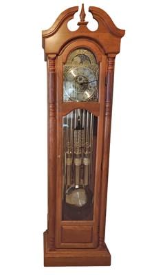 grandfather-clock