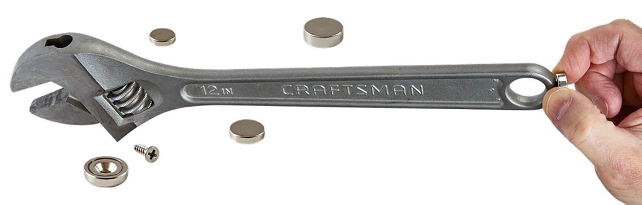 WDM0720-p16-craftsman-wrench