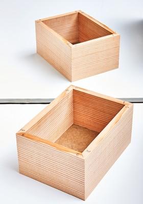 wood_jd_218_059
