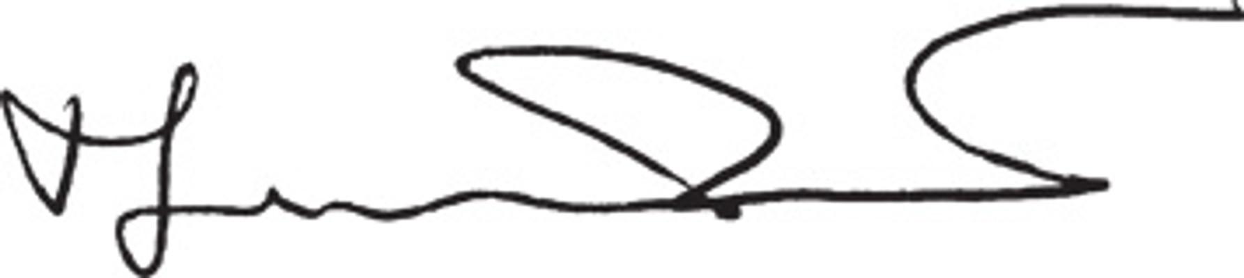 f0004-02