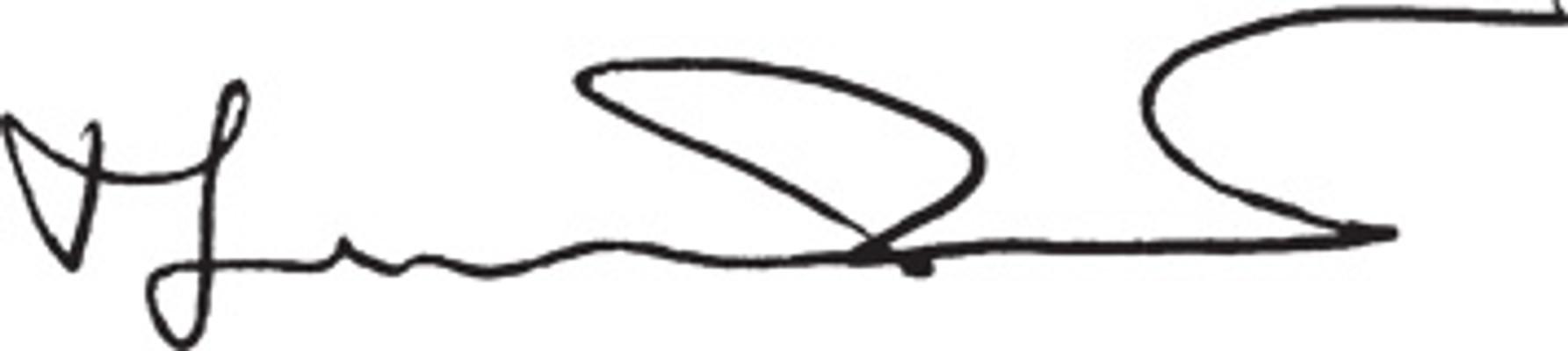 f0004-03