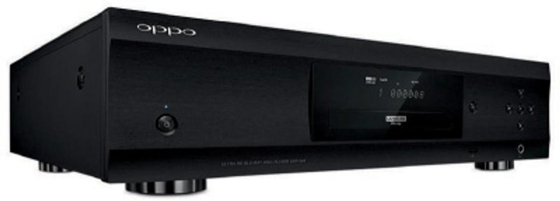 f0019-01